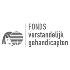fondsverst