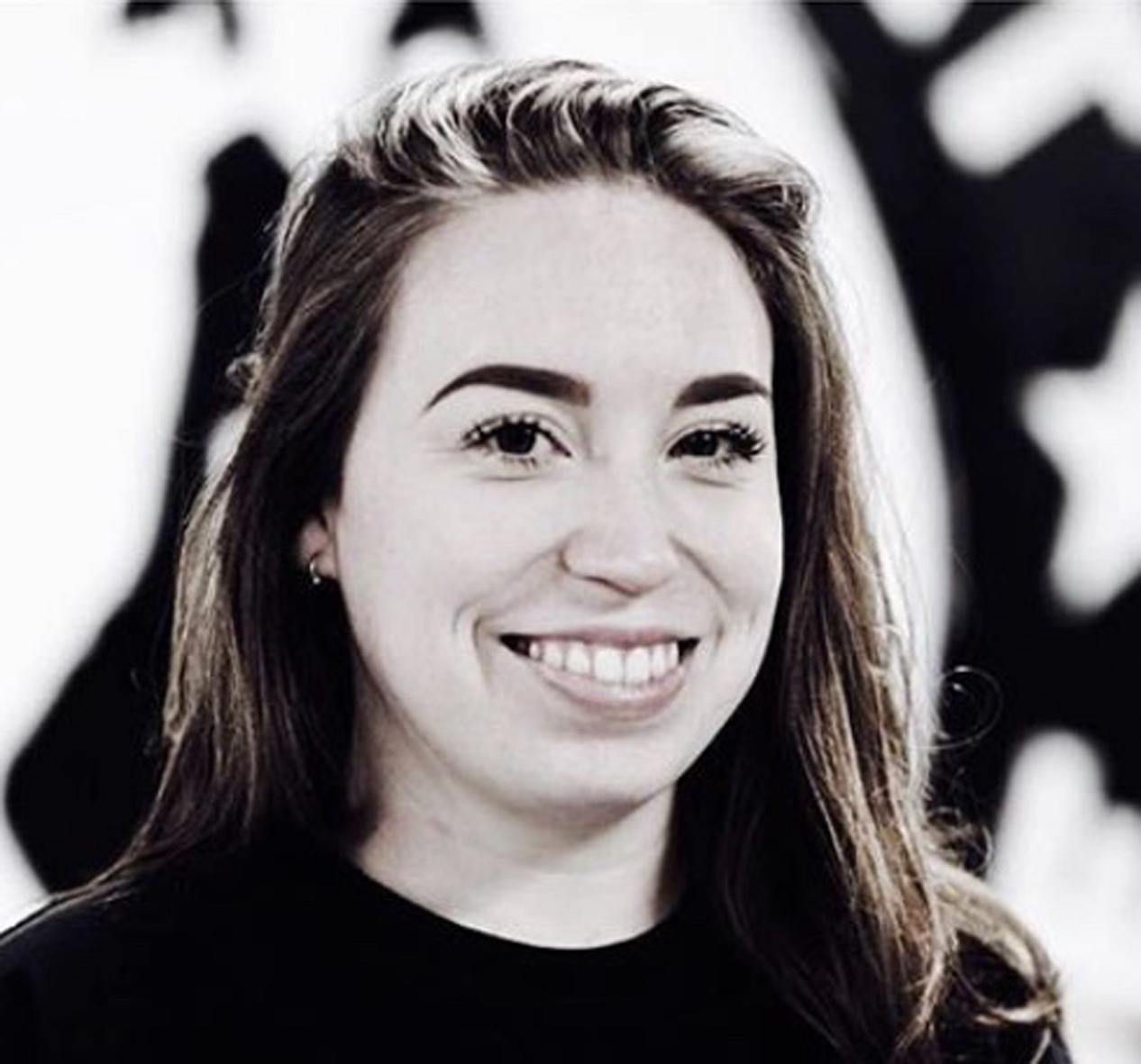 Noëlla Kriele